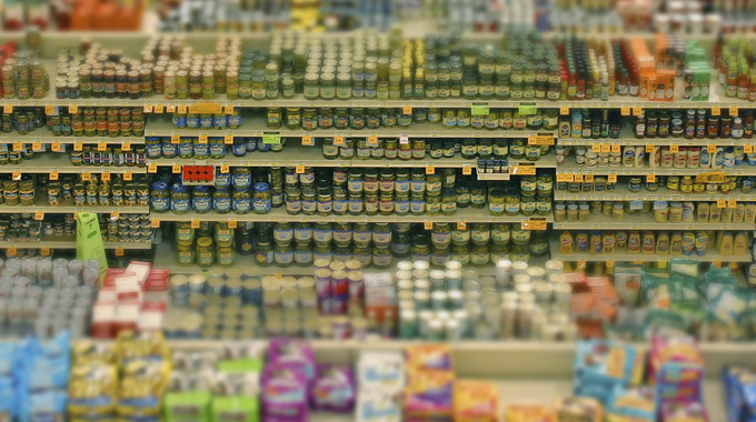 Publicada la Ley 3/2014 de Defensa de los Consumidores y Usuarios