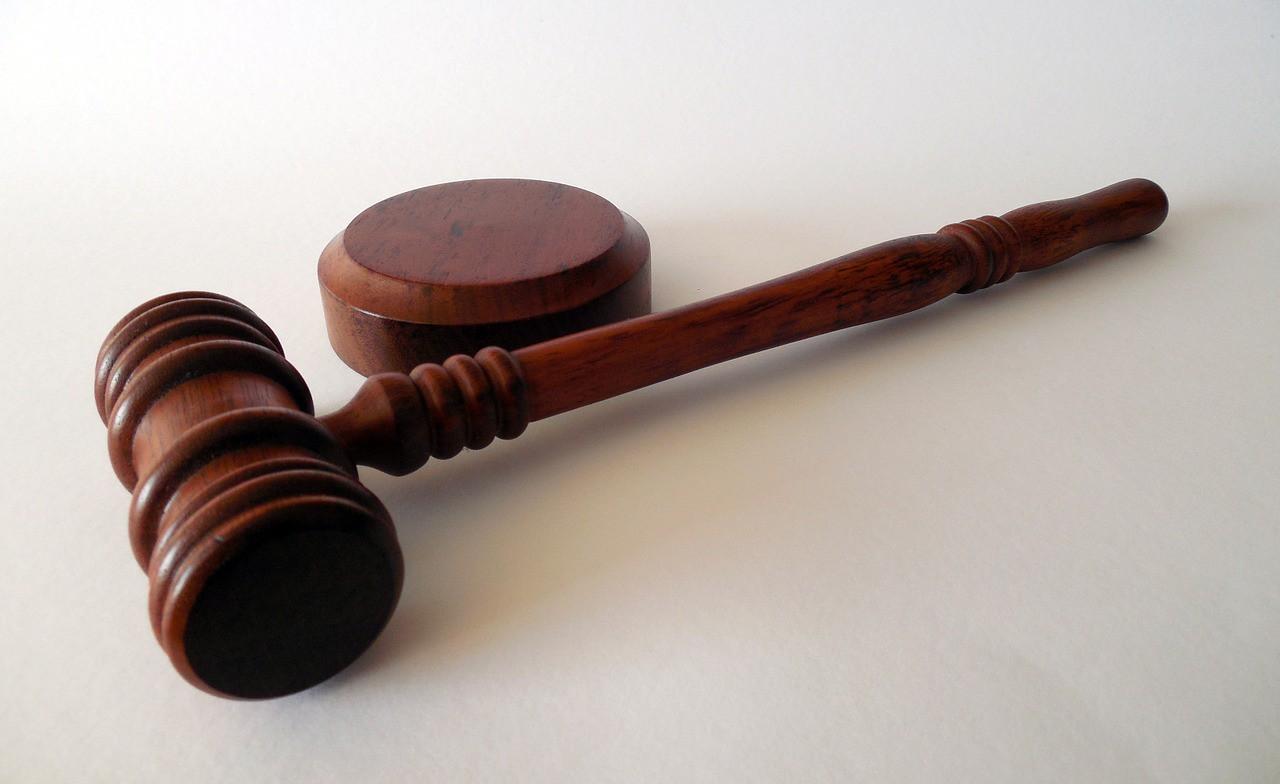 Bases reguladoras de las ayudas al comercio minorista en CLM