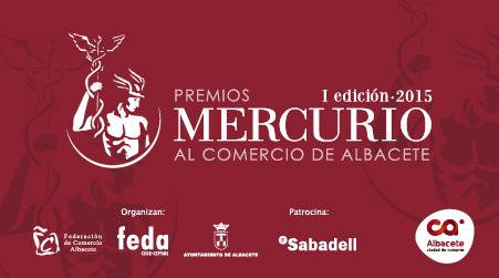I Edición de los Premios Mercurio