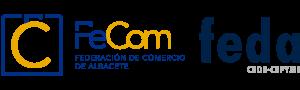 Federación de Comercio de Albacete
